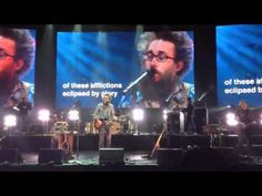 David Crowder Band How He Loves - Live From Passion 2012