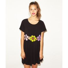 LOOKING FOR!!!!!!! Nasty Gal x Lazy Oaf FLOWER POWER dress  If you have this dress and are looking to sale, I would be REALLY interested. Thanx! Lazy Oaf Dresses