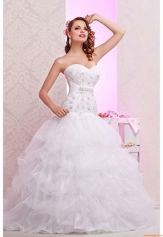 Vestidos de noiva La Lucienne Corona Amare