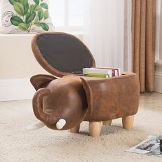 Cheap storage stool, Buy Quality storage shoes directly from China storage children Suppliers: 2017 Hot Sale The Elephant Foot Wooden Stool Sitting Pier Creative Children Sit Stool Lovely Cartoon Animal Shoes Stool Storage China Storage, Ergonomic Kneeling Chair, Adirondack Chair Plans Free, Leather Chaise Lounge Chair, Kids Stool, Accent Chairs Under 100, Toddler Table And Chairs, Farmhouse Table Chairs, Bedroom Seating
