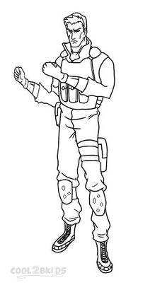 printable gi joe coloring pages for kids cool2bkids