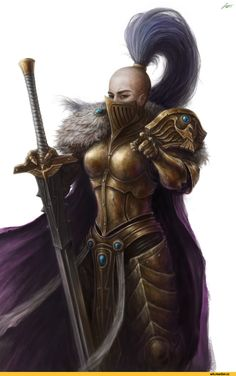 Warhammer Sisters of Silence, Character Concept, Character Art, Character Design, Sisters Of Silence, Legio Custodes, Warhammer 40k Rpg, 40k Sisters Of Battle, The Grim, Space Marine