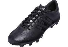 reputable site 9d91e 5827d adidas Soccer Shoes   adidas Shoes   SoccerPro.com