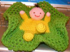 """Crochet Patterns Only"" Looooots of crochet patterns !"