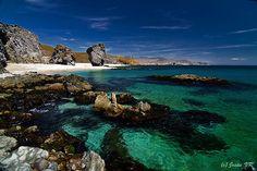Best summer ever - Carboneras, Almeria, Spain
