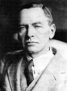 """Sir Charles Leonard Woolley (17 April 1880 – 20 February 1960) was a British archaeologist best known for his excavations at Ur in Mesopotamia. He is considered to have been one of the first """"modern"""" archaeologists, and was knighted in 1935 for his contributions to the discipline of archaeology."""