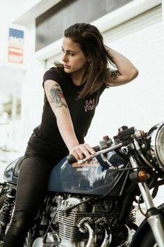 Will not free porn fucking biker girls galleries