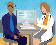 Creating a Successful Patient Engagement Strategy http://www.medicalwebexperts.com/blog/creating-successful-patient-engagement-strategy/