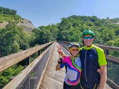 The Pittsburgh to DC GAP Bike Tour explores the hidden gems of Pennsylvania & Maryland on the famous Great Allegheny Passage & C&O Canal Rail Trails. Bike Parts, Biking, The Great Outdoors, Pittsburgh, Exploring, Gap, Trail, Tours, Adventure