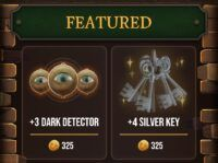Brilliant Event Keys Did You Enjoy The Wizards Unite Brilliant Event Check Out Our Thoughts On The Event And Our Harry Potter Games Newbie Hogwarts Mystery