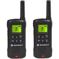 http://www.teknikproffset.se/Sport-Fritid/Friluftsliv/Walkie-talkie/Motorola-TLKR-T60-Com-radio-8-kanaler-upp-till-8km.htm