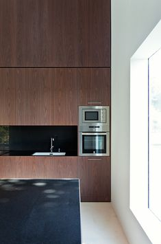 casa-vallvidriera-ylab-arquitectos (7)
