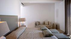 Delos Properties - Paradise view