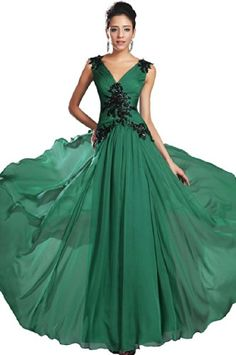 Aini Prom Women's New Arrivals Sexy V-Neck and Back Fabulous Evening Dress XL Aini Prom http://www.amazon.co.uk/dp/B00KNU8TAA/ref=cm_sw_r_pi_dp_V3m7tb007DY3P