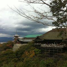 KYOTO2011