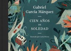 Hallazgos literarios: periodistas de España y Latinoamérica comparten sus descubrimientos