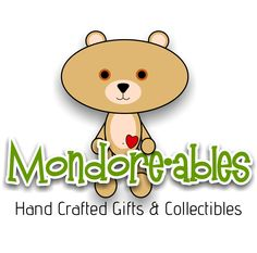 Test Post from Mondore-ables