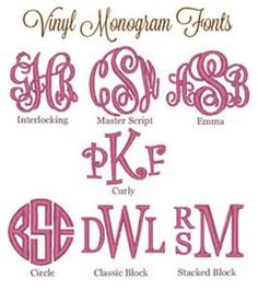 free 3 of 9 font pdf