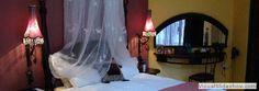 Galagos Wedding Venue Gauteng
