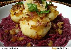 Potato For Skin, Czech Recipes, Ethnic Recipes, Benefits Of Potatoes, Mince Dishes, Minced Meat Recipe, Potato Juice, Mince Recipes, Different Recipes