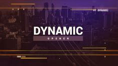 Dynamic Trap Intro – energy and impressive After Effects template. It's so easy to use and edit. Changing text, drop your media, audio and hit render. Perfectly for inspirational and motivational . Epic Film, After Effect Tutorial, After Effects Templates, Teaser, Glitch, Motivational, Audio, Inspirational, Drop