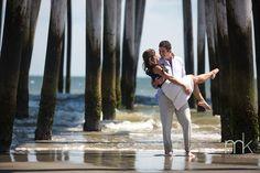 mkPhoto » Blog Archive » Andrea & Jonathan Engagement ~ mkPhoto~ New Jersey Wedding Photographer @Margate
