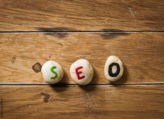 The practice of white hat #SEO is significant for optimising a website's ranking in the search engine indexes. Usually, there are certain algorithms followed by #searchEngines to index websites as well as pages. http://bit.ly/2fgeVVn