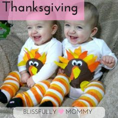 Thanksgiving crafts, decor, and more. Join me at blissfullymommy.com to find real-life tips for real-life moms.