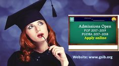 Get Admission into Top MBA College in Andhra Pradesh at http://gsib.org/
