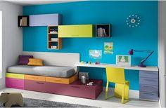 Dormitorios modernos para los reyes de la casa - Para Más Información Ingresa en: http://disenodehabitaciones.com/dormitorios-modernos-para-los-reyes-de-la-casa/