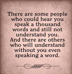 There are others who will understand without you even speaking a word (Step Father Dads)