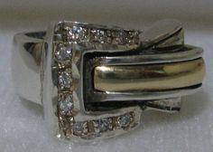Resultado de imagen para catalogo de joyas de plata