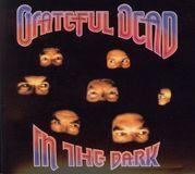 In the Dark [Bonus Tracks] [CD]
