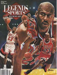 The Michael Jordan Block on Yardsellr Jordan 23, Jordan Bulls, Michael Jordan Basketball, Basketball Pictures, Love And Basketball, Basketball Art, Basketball Legends, Michael Jordan Images, Michael Jordan Dunking