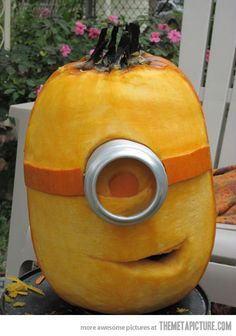 Google Image Result for http://static.themetapicture.com/media/funny-Halloween-pumpking-minion-Despicable-Me.jpg