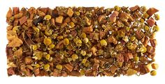Delicia Golden- a chamomile and apple blend that was my first loose-leaf tea. Loose Leaf Tea, Dog Food Recipes, Tea Time, Apple, Shopping, Coffee, Coffee Cafe, Dog Recipes, Coffee Art