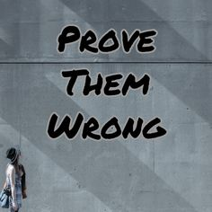 Prove Them Wrong Arabic Calligraphy, Words, Arabic Calligraphy Art, Horse