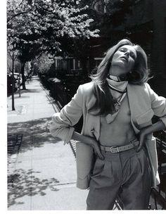 Ashtyn Franklin by Nagi Sakai for Please! Private Teacher, Bregje Heinen, Editorial Fashion, Cool Style, Magazine, Celebrities, Fall, Magic, Autumn