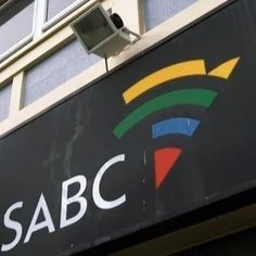 SABC suffers loss, spends on interest, penalties Financial Assistance, Public Service, South Africa, Zimbabwe, Civil Service