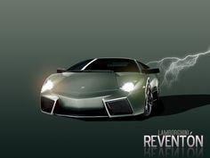 Lamborghini Car Wallpaper  13  Wide HD