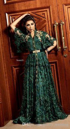 Royal Blue Evening Dress, Formal Evening Dresses, Evening Gowns, Kaftan Abaya, Caftan Dress, Caftan Gallery, Night Gown Dress, Afghan Dresses, Arab Fashion