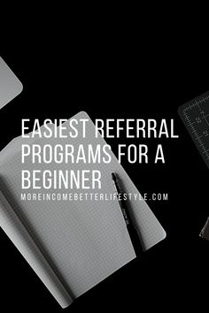 Don't struggle to earn online. We are here to help. Learn how to earn with referral marketing and follow us today for more guidance.