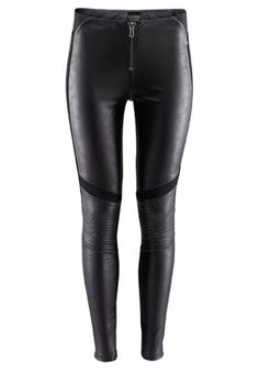 h&m girl with dragon tattoo collection leather leggings Faux Leather Leggings, Leather Pants, Dragon Tattoo Meaning, H&m Trousers, Jeans Pants, Dragons Tattoo, Tattoo Clothing, Motorcycle Outfit, Motorcycle Clothes