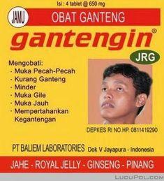 Memes indonesia tobat 58 Ideas, #Ideas #Indonesia #Memes #tobat