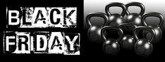 Black Friday Mega Kettlebell & Fitness Gear Sale is ON NOW! The most waited for gear sale of the year has started!! 17% Off EVERYTHING on the website! Coupon code is blackfridayusa2017  #kettlebell #kettlebells #kettlebellsport #girevoysport #girevek #str https://www.kettlebellmaniac.com/shop/