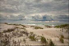 Ocracoke Island--Outer Banks,NC
