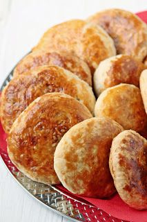 Sweet Potato, Fries, Pancakes, Potatoes, Vegetables, Breakfast, Food, Essen, Morning Coffee