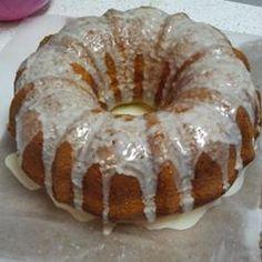 Seven-Up(TM) Cake II Allrecipes.com