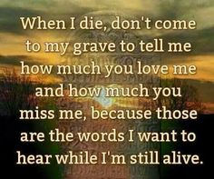 Heart Touching Quotes - Community - Google+