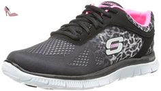 45 Best Get fit with SKECHERS! images  868c4162079